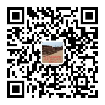 汉阳钢板租赁